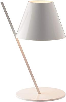 Artemide Lampe 6 W, Blanc
