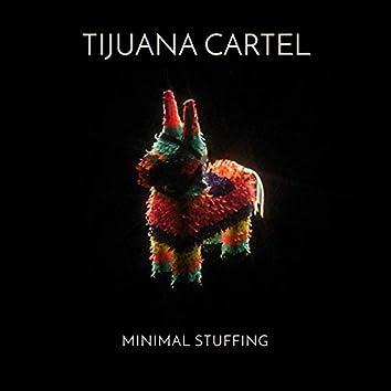 Minimal Stuffing
