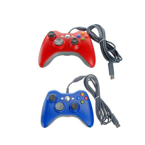 Xbox 360 Controller with Extra Buttons: Amazon com