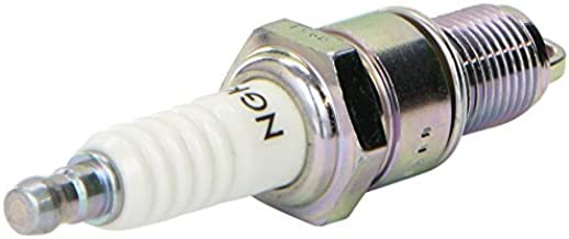 NGK (2712) BP7ES-11 Standard Spark Plug, Pack of 1