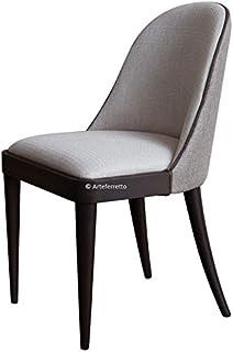 Amazon.it: Styledesign Poltrone e sedie Soggiorno: Casa