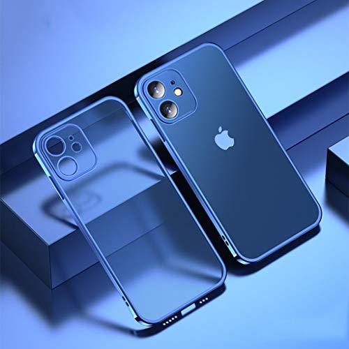 PIANAI Adaptarse a Modelo de teléfono móvil: Funda iPhone 7/Funda iPhone 8 /Funda iPhone se/Funda iPhone 7plus /Funda iPhone 8plus,B,iPhone 7plus