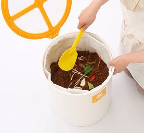 おしゃれな『生ゴミ処理機』でエコ生活。正しい選び方とおすすめ9選