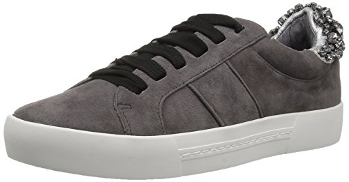 Joie Women's Darena Sneaker, Coal, 11 Medium US