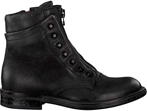 Mjus Biker Boots 971236 Sole Pal Schwarz Damen - 36 EU