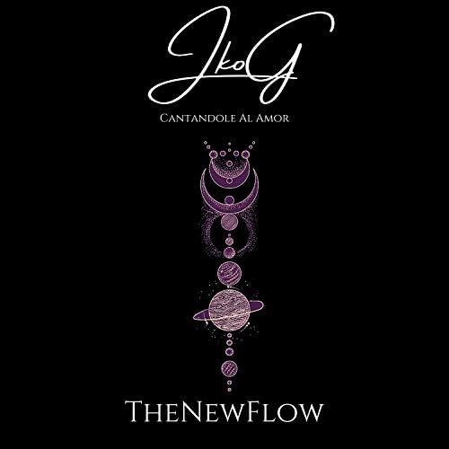 JkoG TheNewFlow