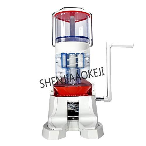 Haushalt manuelle vertikale Teigkugel Maschine/Teigkugel Verpackungsmaschine/Knödel Maschine, 14-18g