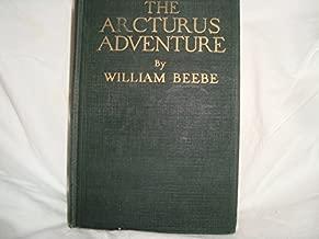 Best the arcturus adventure Reviews