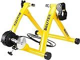 CXWXC Rullo da allenamento cyclette, per bicicletta, con sgancio rapido, per bicicletta da 26-29', 700C
