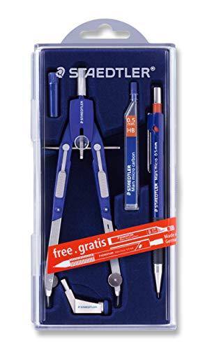 STAEDTLER Mars Deutschland GmbH -  Staedtler Mars