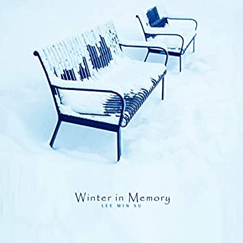 Winter in memory