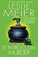 St. Patrick's Day Murder (A Lucy Stone Mystery)