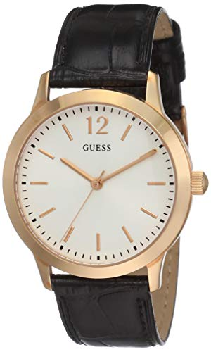Guess Reloj Analógico W0922G6
