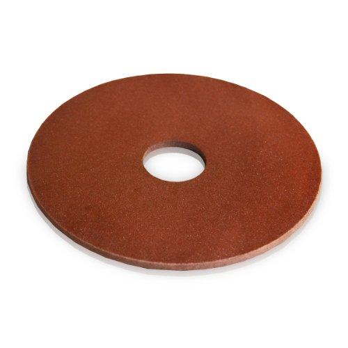Berlan Schleifscheibe 3,2 mm für Sägekettenschärfgeräte