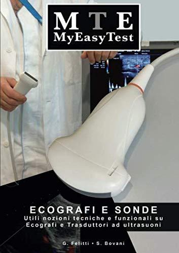 Ecografi e Sonde - MyEasyTest