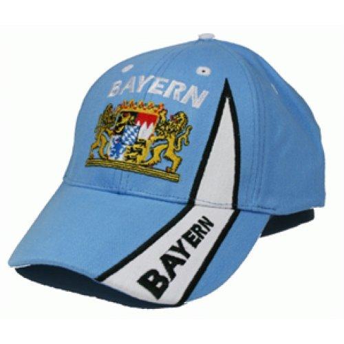 Baseballcap : Bayern