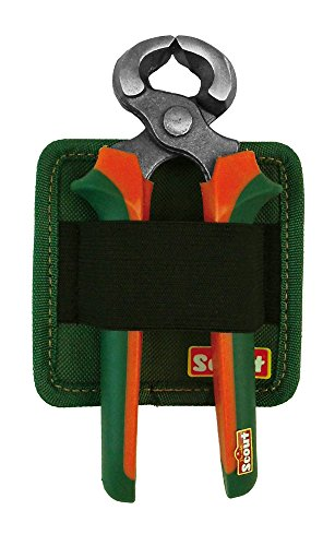 Happy People 19425 - Scout Tools, Kneifzange