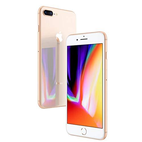 Iphone 8 Plus marca Apple