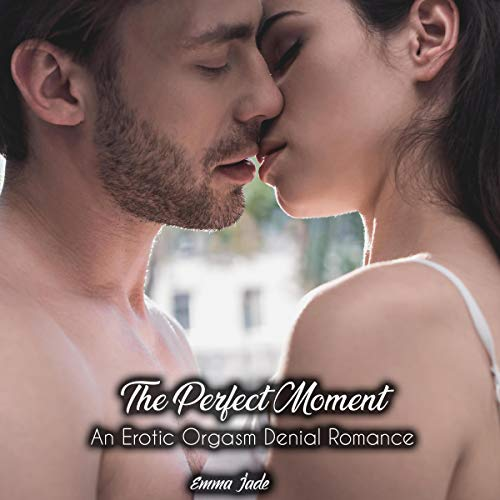 Couverture de The Perfect Moment