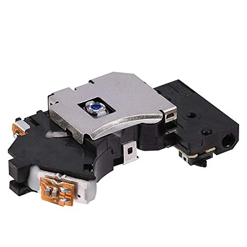PVR-802W Lens Compatible with Playstation PS2 7W Slim 9W Head Repair Replacement Parts