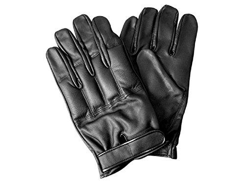 Commando defender gants taille m et de sable