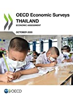 OECD Economic Surveys: Thailand 2020