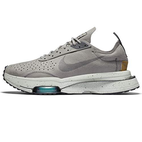 Nike Air Zoom Type College Grey - Talla 42 / CM 26.5