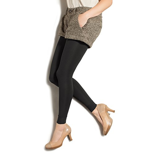 Product Image of the Therafirm Light Tights