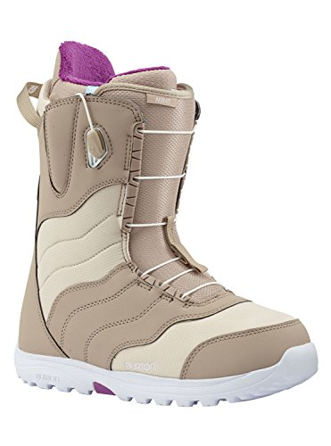 Burton Damen Snowboard Boot Mint