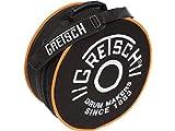 Gretsch Drums Concert Snare Drum Bag (GR-5514SB)