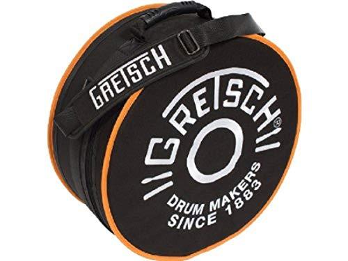 Gretsch Deluxe Snare Drum Bag