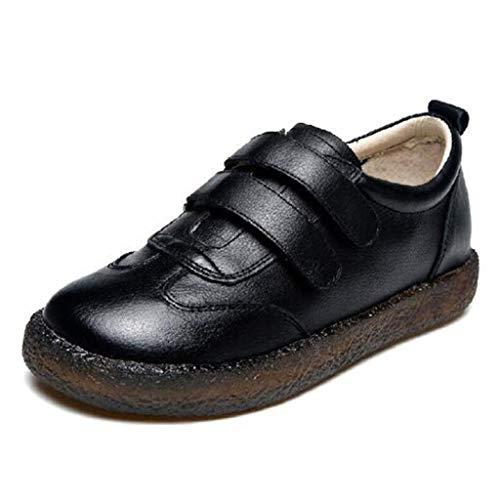 Dames Ronde Neus Sneakers Mode Plateau Wiggen Schoenen Casual Handgemaakt Zachte Platte Mocassins Ademende, Dikke Drijvende Loafers