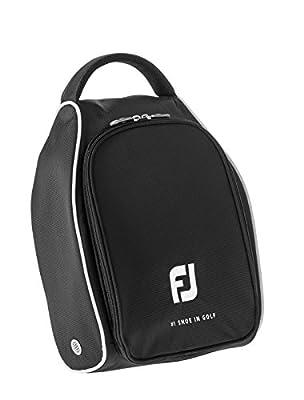 Footjoy Nylon Shoe Bag
