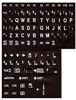 Best alphanumeric characters on keyboard Reviews