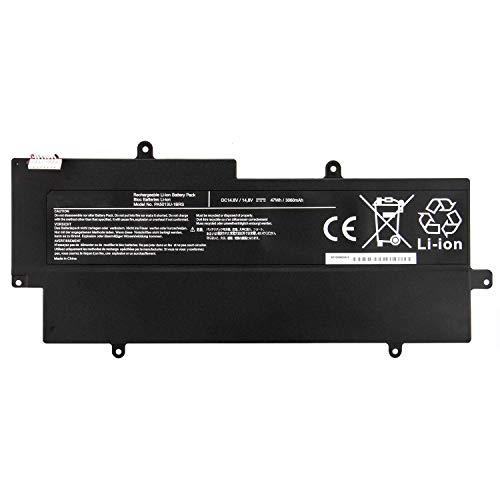 Hubei 14.8V 47WH PA5013U-1BRS PA5013U Batería del Ordenador portátil para Toshiba Portege Z835 Z830 Z930 Z935 Z830-10P Z835-P330 Ultrabook