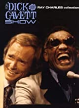 The Dick Cavett Show: Ray Charles Collection