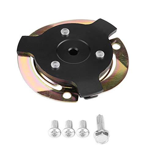 Kit de Reparación de Compresor, 5N0820803 Aire Acondicionado de CA Kit de Reparación de Compresor de Embrague Electromagnético