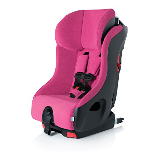 Check Out This Clek Foonf Convertible Car Seat