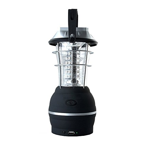 Actpe Solar Lantern