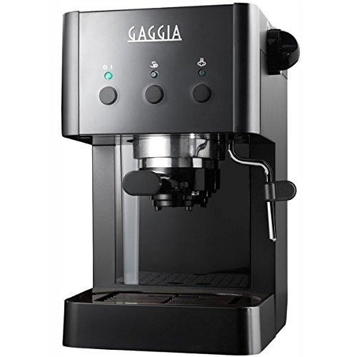 Gaggia RI 8323/61