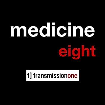 Transmission One
