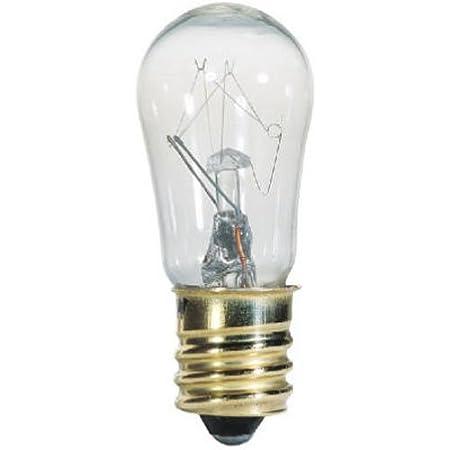 GENUINE WESTINGHOUSE OVEN LAMP GLOBE LIGHT BULB 25W 240V  WVE626S  FREE SHIPPING