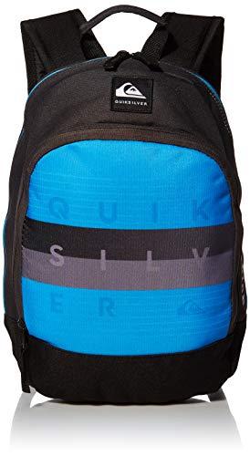 Quiksilver Boys' Little CHOMPINE Backpack, blithe, 1SZ
