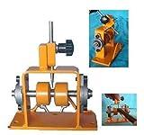 Máquina pelacables manual