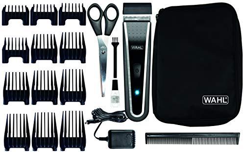 WAHL - 1901.0465 - Wahl Lithium Pro - Tondeuse à Cheveux - -