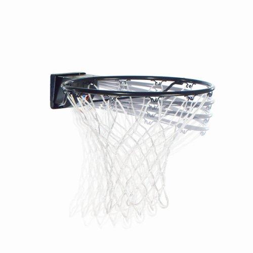 Spalding Huffy Pro Slam Basketball Rand, schwarz