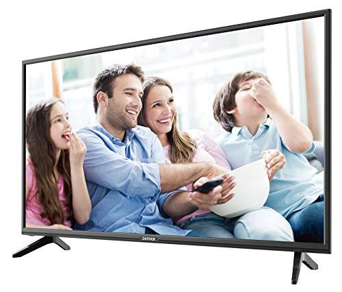 Denver LDS-4074 - TV