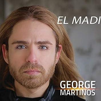El Madi (Remix)