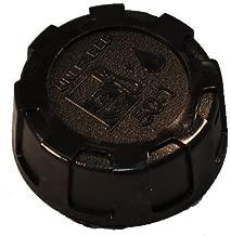 Toro 55-3575 Gas Cap