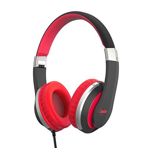 41lDOCmCm0L. SL500  - Elecder i37 Kids Headphones